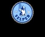Selper logo