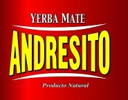 andresito-vectorizado-alta-calidad