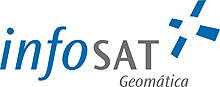 IFS_geomatica_logo