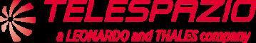 logo-tpz